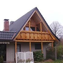 holzrahmenbau fachwerksanierung balkone vord cher d wer holzbau. Black Bedroom Furniture Sets. Home Design Ideas